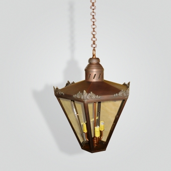 2100-cb3-br-h-sh-New-Orleans-Lantern-ADG-Lighting-Collection