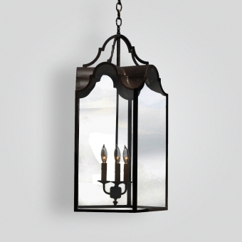 2110-5-sided-closed-top-pendant-collection-adg-lighting