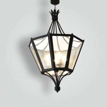 2113-cb4-ir-pen-ba-dunham-hanging-lantern-collection-adg-lighting