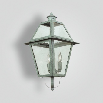 212-cb3-br-h-sh-wildcat-pendant-lantern-colonial-lantern-adg-lighting-collection