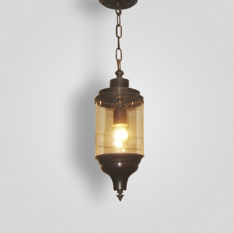 2150-mb1-br-h-sh-isador-pendant-light-adg-lighting-collection