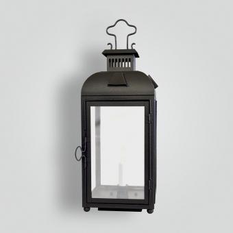 2161-cb1-jc-pi-sh-desser-landscape-lantern-collection-adg-lighting