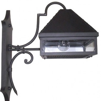 220-mb1-ir-w-ba-Laguna-Beach-Lantern-ADG-Lighting-Collection