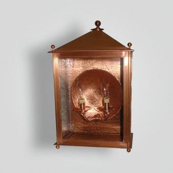 240-cb2-ca-w-sh-copper-latern-adg-lighting-collection