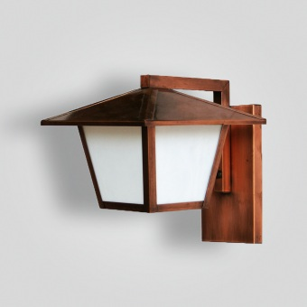 242-mb1-brco-w-sh-copper-plated-lantern-with-white-frosted-glass-adg-collection-adg-lighting