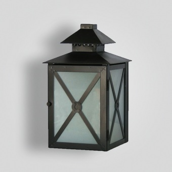 243-mb1-br-w-sh-cr0154wall-2l-1-collection-adg-lighting