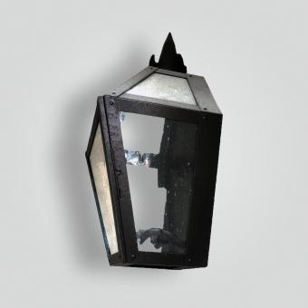 260-cb1-br-w-sh-adg-lighting-collection