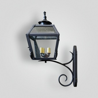 262-adg-lighting-collection