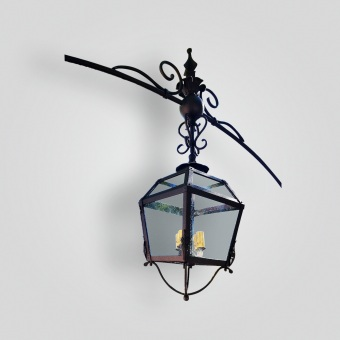 263-adg-lighting-2-collection