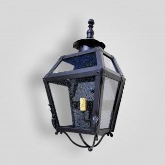 265-6-adg-lighting-2-collection