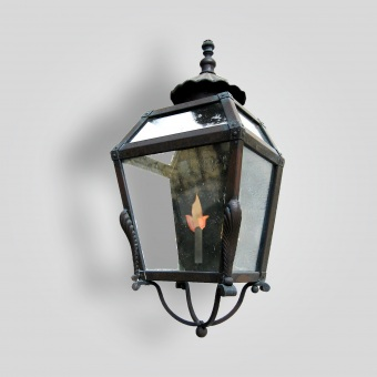 265-ga-br-w-ba-GW-Smith-Lantern-ADG-Lighting-Collection