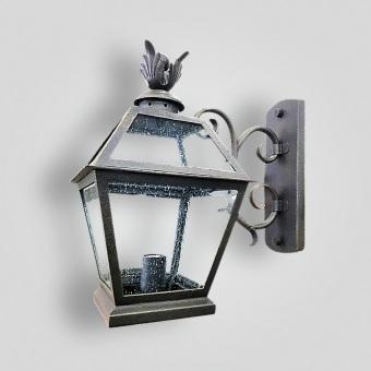266-menlo-adg-lighting-collection