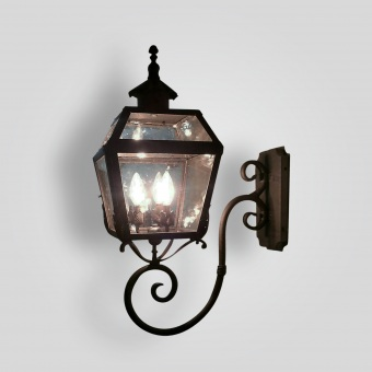 267-adg-lighting-1-collection