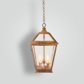 268-cb4-ir-p-ba-ADG-Lighting-Collection