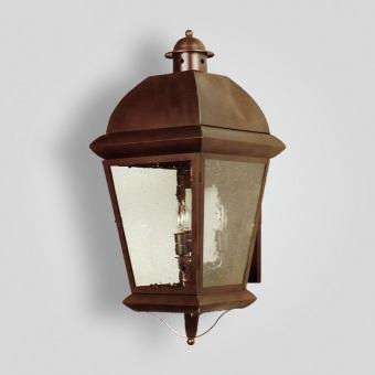 281-cb3-br-w-sh-adg-lighting-collection