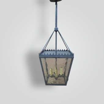299-1-ADG-Lighting-Pogue-collection