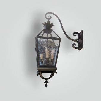 41-cb4-br-w-shba-hal-crown-lantern-adg-lighting-collection