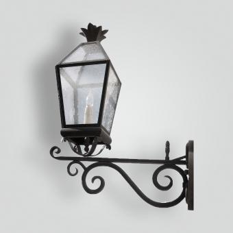 411-mb1-br-w-shbr-hal-crow-lantern-adg-lighting-collection