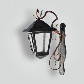 430-mb1-ir-w-ba-kentucky-lantern-adg-lighting-collectioncopia