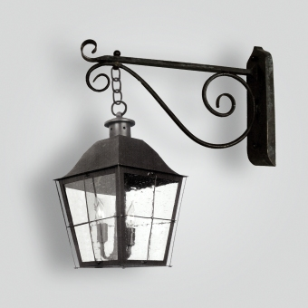 460-cb3-br-w-shba-jackson-on-scrolled-arm-adg-lighting-collection