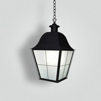 461-ind1-br-h-sh-jackson-pendant-lantern-adg-lighting-collection