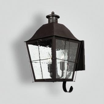 462-cb2-br-w-sh-traditional-brass-lantern-n22-adg-lighting-collection