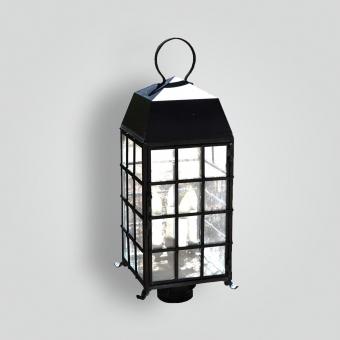 465-cb4-br-pi-ba-arrowhead-square-lantern-collection-adg-lighting