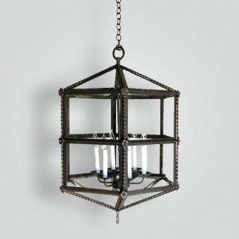 468-6-cb6-ir-pen-sh-isaacs-hanging-lantern-collection-adg-lighting