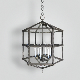 468.8 ADG Lighting Collection