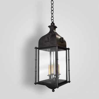 470-cb4-ir-pen-ba-braganza-lantern-collection-adg-lighting