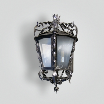 471-cb3-ir-h-ba-chicago-lantern-1-adg-lighting-collection