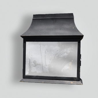 480-cb2-br-w-sh-cape-cod-lantern-adg-lighting-collection
