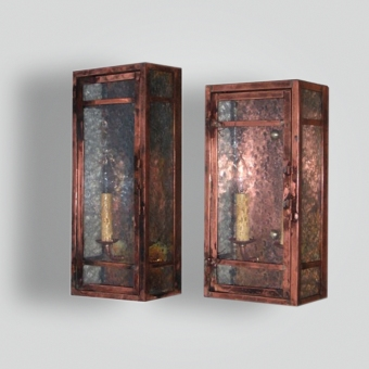 490-cb2-co-w-ba-Kona_Lantern_on_-left-ADG-Lighting-Collection