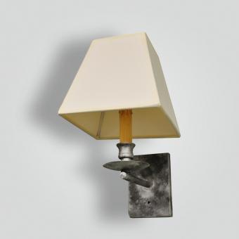 5001-cb2-ir-s-ba-adg-lighting-collection