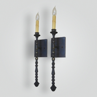5010-cb1-br-s-ca-Stephanie-Sconce-ADG-Lighting-Collection