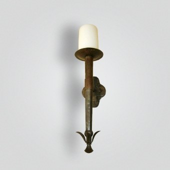 5040-mb1-ir-s-fr-flora-sconce-adg-lighting-collection