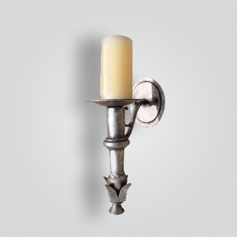 5041-cb1-ir-s-fr-short-monterey-iron-sconces-adg-lighting-collection