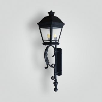 518-cb4-ir-w-bash-wang-wall-lantern-on-scroll-collection-adg-lighting