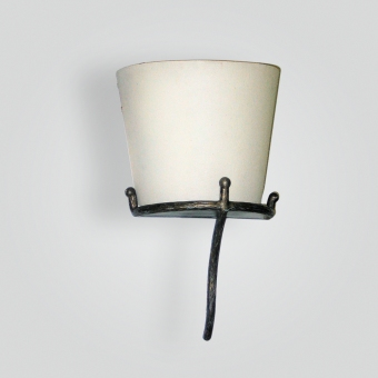 5201-coles-adg-lighting-collection