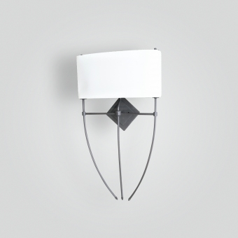 5204-adg-lighting-collection