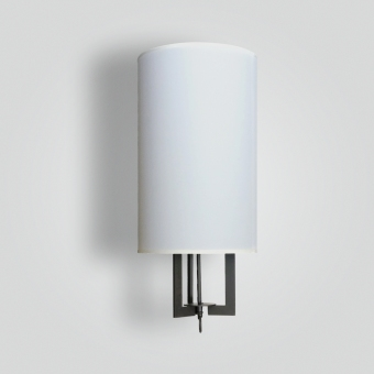 5238 Candace Light - ADG Lighting Collection