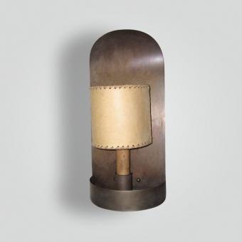 5239-adg-lighting-collection