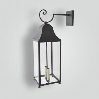 525-5-cb2-ir-w-ba-rogers-wall-lantern-collection-adg-lighting