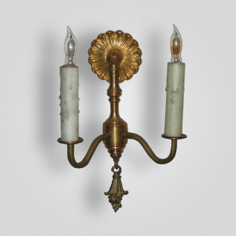 5280-cb2-br-s-ca-petite-sconce-adg-lighting-collection