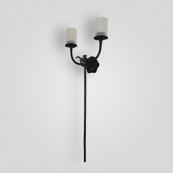 5283-5-mb2-ir-w-fr-lyre-sconce-2-lite-adg-lighting-collection