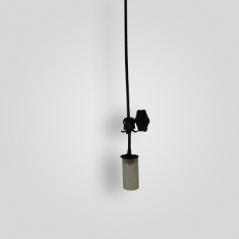 5283-mb1-ir-w-fr-lyre-sconce-1-lite-adg-lighting-collection