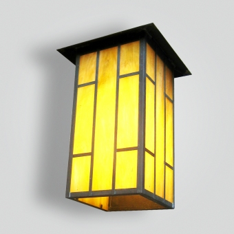 530-cfl-br-w-sh-ambrose-craftsman-lantern-wall-a-adg-lighting-collection
