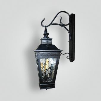 540-cb4-ir-w-ba-bernardino-wall-mount-and-arm-1-adg-lighting-collection
