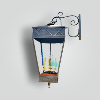 545-cb4-ir-w-fg-large-iron-lantern-adg-lighting-collection