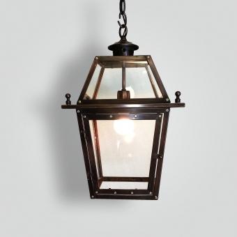 550-mb1-br-h-sh-pendant-adg-lighting-collection